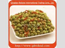 Spicy green peas products,Taiwan Spicy green peas supplier G 2000 Brc