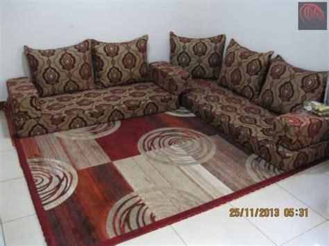 arabic sofa arabic sofas 28 images yemeni floor sofa