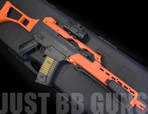 Bb Airsoft Gun m41k2 g36k airsoft bb gun just bb guns