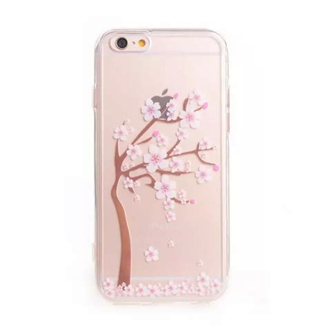 various fashion ultrathin back protective phone cover for apple iphone ebay