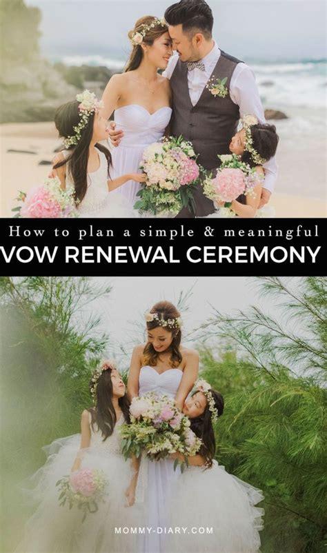 best 25 wedding vow renewals ideas on wedding renewal invitations vow renewal