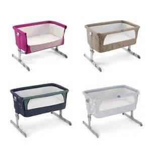 co sleeper crib furniture ideas