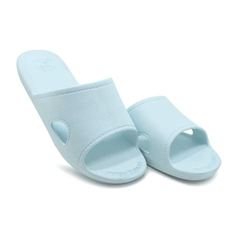 cheap bedroom slippers get cheap bedroom slippers aliexpress