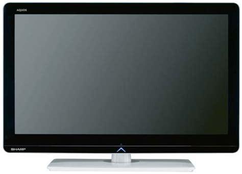 Promo Led Sharp Lc 32le265i Usb Hdmi archiwum telewizor led 32 hd sharp lc 32 le 320