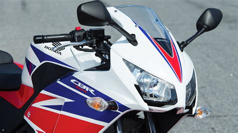 cbr sports bike price 2016 honda cbr300r review specs pictures videos