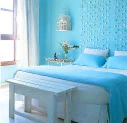living room design green living room design blue bedroom colors ideas