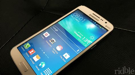 samsung galaxy grand 2 samsung galaxy grand 2 recensione smartphone dual sim