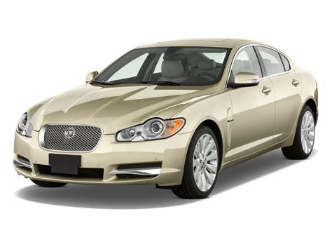 image 2010 jaguar xf 4 door sedan premium luxury angular front exterior view size 1024 x 768