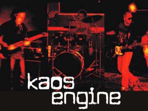 Kaos Motorhead kaos engine ace of spades motorhead cover