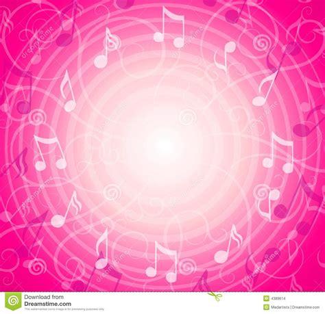 imagenes de rosas musicales la m 250 sica radial observa el fondo rosado