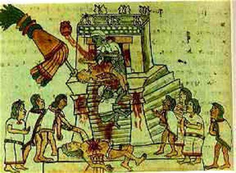 imagenes de los aztecas wikipedia el paganismo 5 las culturas prehisp 225 nicas