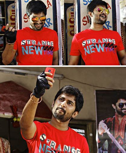 actor nani songs download actor nani stills download watch online in english with