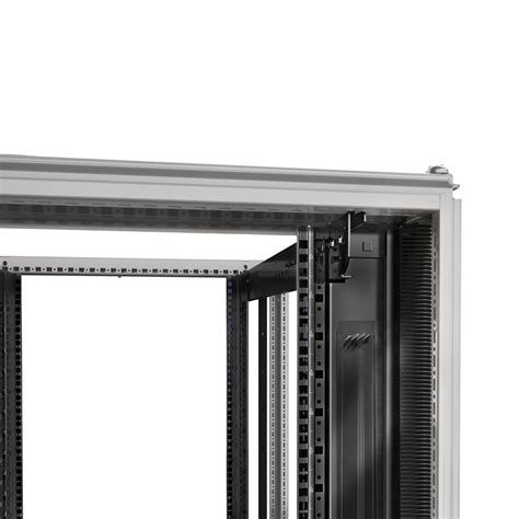 Rittal Cabinets Uk by Ts It Cabinet Air Baffles Ts It Airflow Management Ts