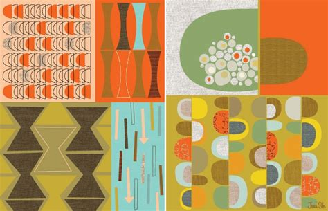 mid century modern color schemes what is mid century modern mid century modern groovy