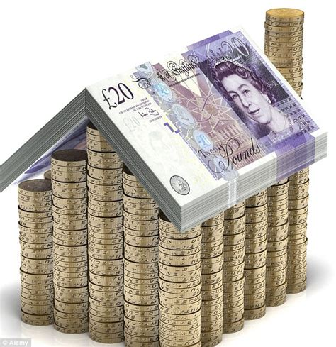 what is the typical deposit for buying a house buyers need a deposit of more than 163 80 000 to purchase a property more than double