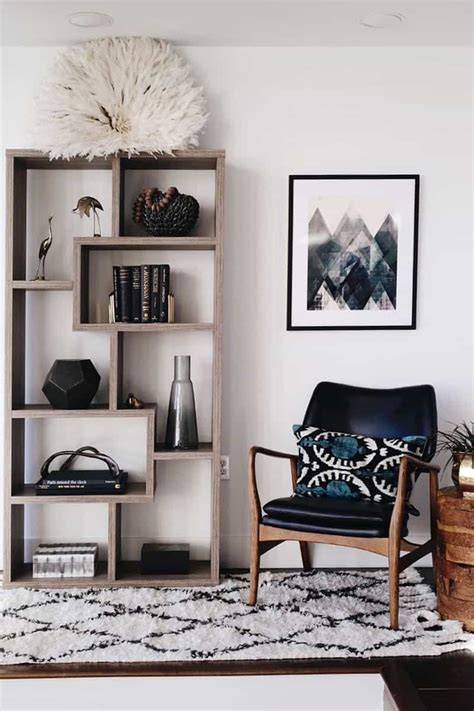 home adore interior design inspiration juju hat an african wall decor that will cozy up your home in an instant