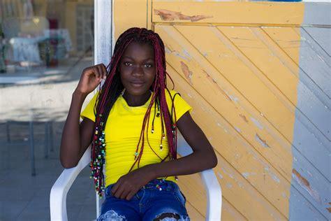 Xclusive Weeks Feature Puerto Plata Dominican Republic