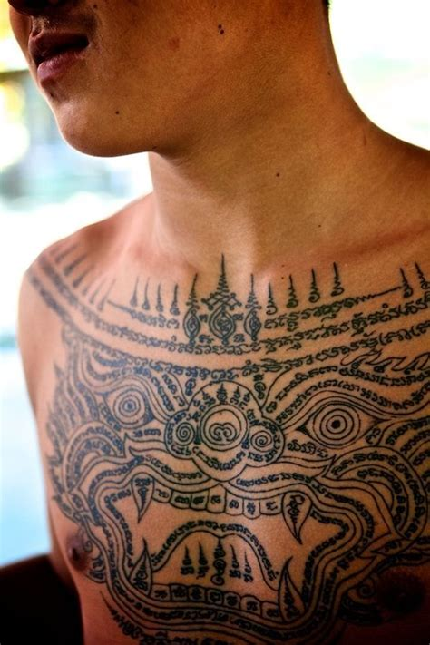 tattoo removal thailand 25 best ideas about traditional thai on
