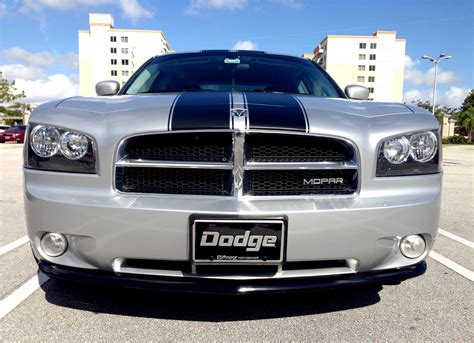 dodge charger rt grill exciting 2006 dodge charger grill aratorn sport cars