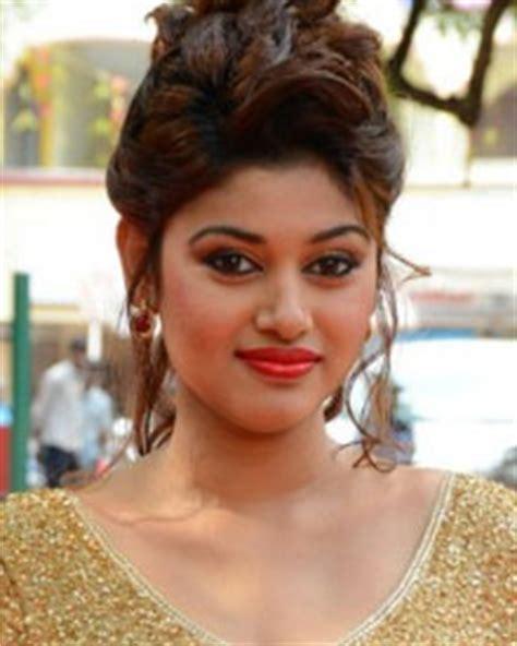 biography of hindi film actress helen oviya helen tamil actress movies biography news