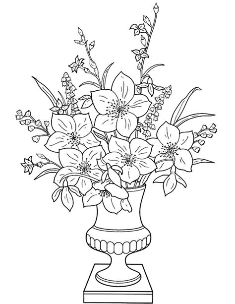 funny get well soon coloring pages get well soon coloring cards coloring home