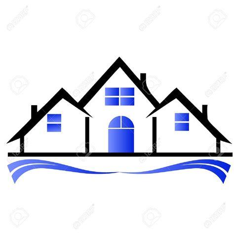 Logo Free Design. Construction Logos Free Download