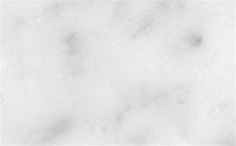 marmor arbeitsplatten frankfurt am bianco carrara c marmor arbeitsplatten