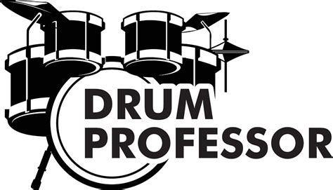 Harga Jam Tangan Hush Puppies 3802l gambar free jam session drum professor gambar png di