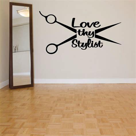 shop wall decor buy wholesale dryer salon from china dryer salon