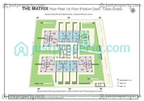 podium floor plan the matrix floor plans justproperty com