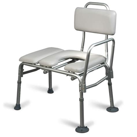 transfer bench with commode aquasense padded bathtub transfer bench with commode opening