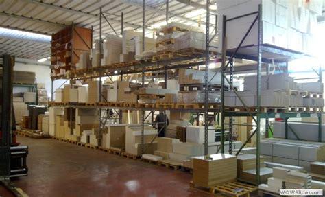 aziende arredamento veneto arredamenti laner progettazione e produzione arredamenti