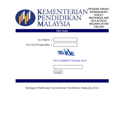 permohonan online upu sesi 20162017 newhairstylesformen2014com isi borang rumah mesra rakyat rumah xy