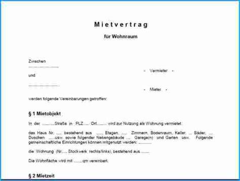 Lebenslauf Vorlage In österreich Kndigung Versicherung Vorlage Sterreich Muster Formular Mietvertrag Kostenlos Herunterladen In
