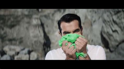 ty burrell commercial gain flings tv commercial getting sentimental with