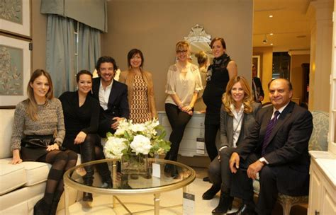 from connecticut to montreal quebec ethan allen decogirl ethan allen design centers opened in montreal and brussels