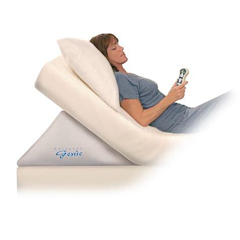 tv  mattress genie bed bath