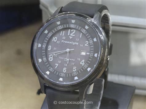 seiko solar chronograph compass