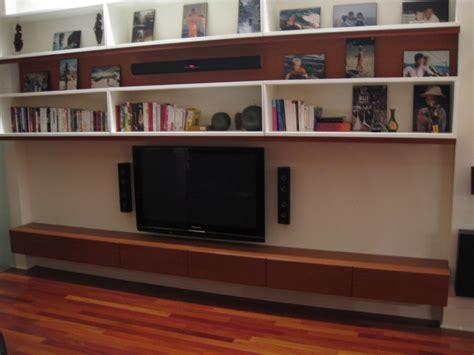 Design Living Room Mobilier De Rangement 224 Dvd Et Cd Basic3