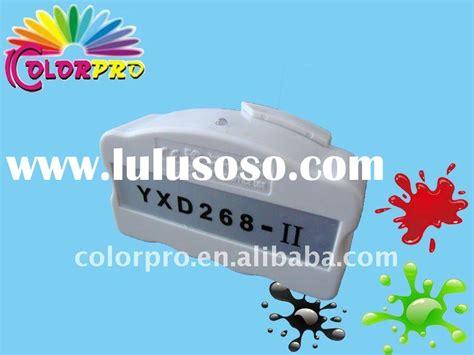 universal chip resetter for oki universal chip reader universal chip reader manufacturers