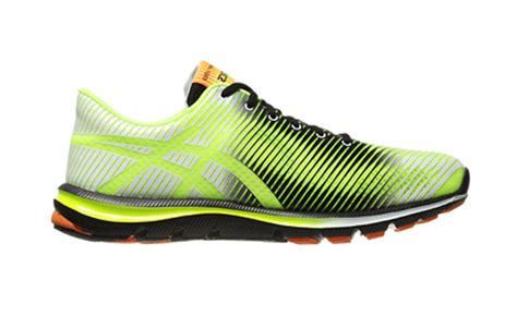 asics lightest running shoe off77 buy lightweight running shoes gt free shipping