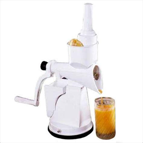 Juicer Prima Cook juicer