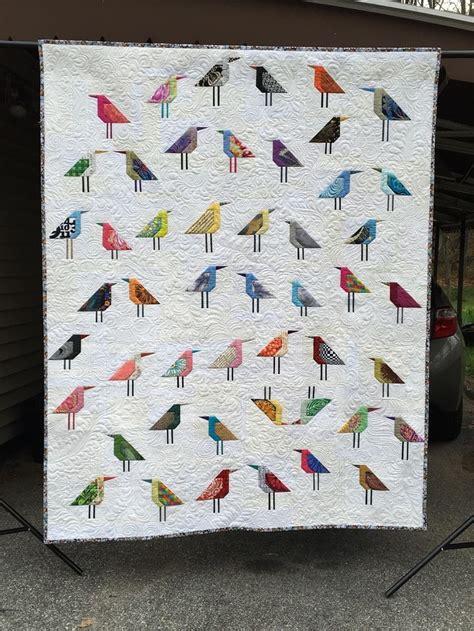 Bird Quilt Pattern by 25 Best Ideas About Bird Quilt On Bird Quilt