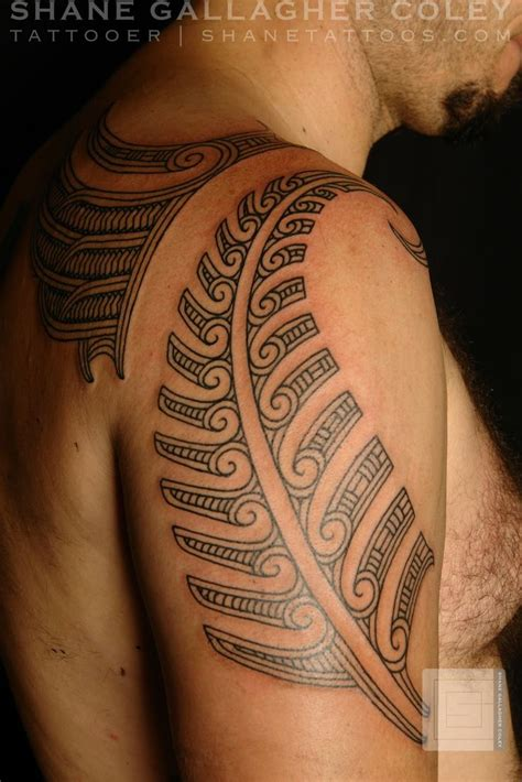 nz silver fern tattoo designs 90 best nz silver fern images on ideas
