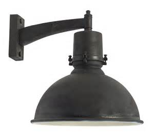 industrial outdoor lighting industrial outdoor wall light 10 tips for choosing