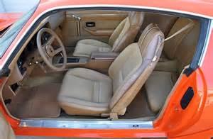Mustang Flat Black 1980 Camaro Interior Related Keywords Amp Suggestions 1980 Camaro Interior Long Tail Keywords