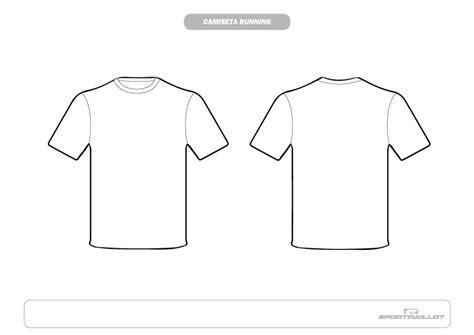 camiseta de manga corta de hombre estilo casual con