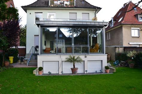 terrasse unterkellern terrasse auf flachdach baugenehmigung innenr 228 ume und