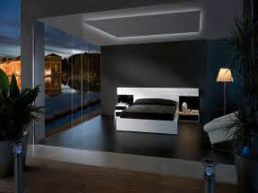 26 Awesome Green Bedroom striking ideas for black bedroom