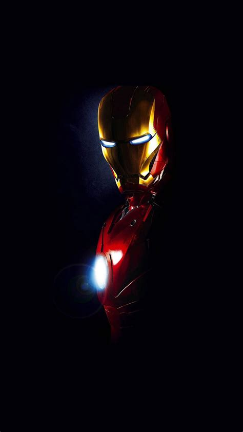 wallpaper android hd iron man sony xperia z1 wallpapers iron man android wallpaper